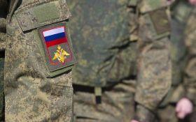Нападение на нацгвардию Путина в Чечне: появились шокирующие видео