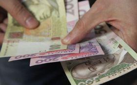 В Україні зробили тривожна заява про підвищення мінімальної зарплати