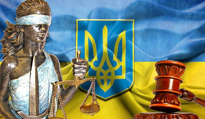 """Больше половины украинцев считают, что """"закон Савченко"""" необходимо пересмотреть - опрос"""