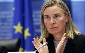 Це чіткий сигнал: в ЄС оцінили результати саміту США та КНДР