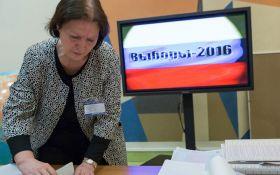 В России для агитации использовали сторонника фашизма: опубликовано фото