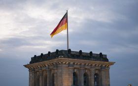 Безопасность в Европе существует только с Россией: немецкий политик выступил с резонансным заявлением
