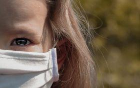 Медики поразили новым выводом относительно последствий коронавируса - что важно знать