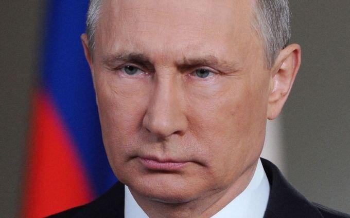 Путин готов аннексировать Донбасс: названо условие