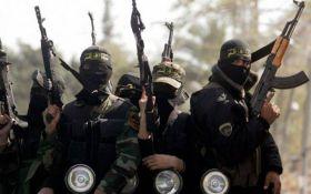 Война с ИГИЛ: в Сирии нашли шокирующие документы