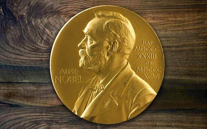 Побит рекорд претендентов на Нобелевскую премию мира