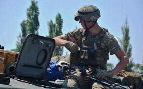 Минобороны планирует разместить батальоны ВСУ на Закарпатье, несмотря на протест Венгрии