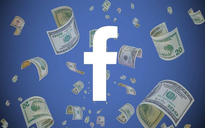 Фейсбук планирует ввести платную подписку. Вней небудет рекламы