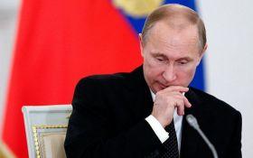 Польща готує вкрай неприємний сюрприз для Путіна - усі деталі
