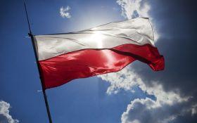 Евросоюз вводит санкции против Польши: появились первые подробности