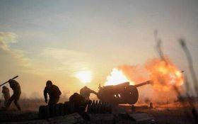 Бійцям ЗСУ вдалося утримати позиції в потужних боях на Донбасі: у бойовиків великі втрати