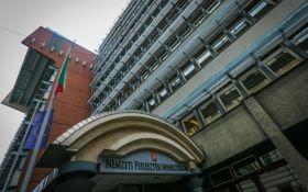 В Венгрии появился министр развития украинского Закарпатья: в МИД Украины возмущены