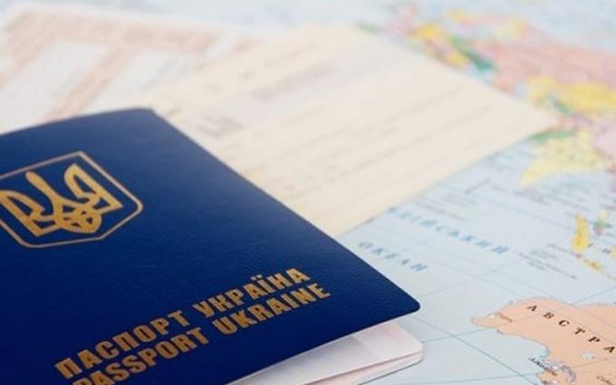 ЗМІ дізналися крайній термін вирішення питання щодо безвізового режиму для України