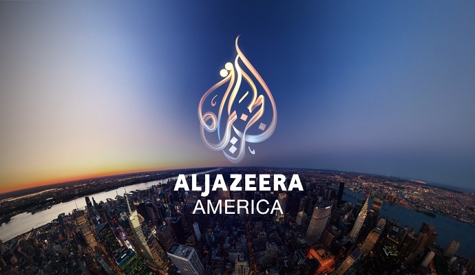 Al Jazeera закриває кабельний канал новин в США