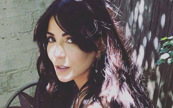 Відома голлівудська акторка виявилась агенткою ФБР під прикриттям - фанати приголомшені