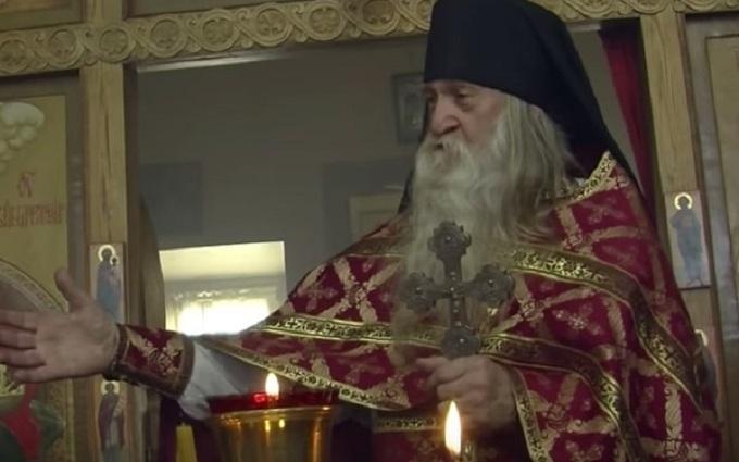 Розвідка дізналася, як священики ДНР розповідають жахи про українців