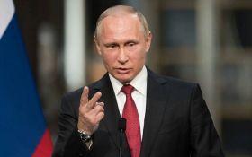 Освобождение пленных украинцев: каким планом руководствуется Путин