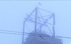 Стало известно о большом успехе сил АТО под Донецком: появилось видео