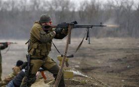 В СБУ оприлюднили запис розмови керівника ПВК «Вагнер» і генерала РФ