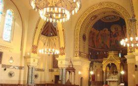 Не поддержим: еще одна церковь выступила против автокефалии Украины