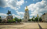 Київ визнано одним з найменш комфортних для життя міст - The Economist