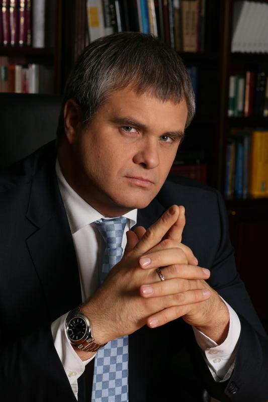 Готовит себе замену - россияне в шоке от нового скандального решения Путина (1)