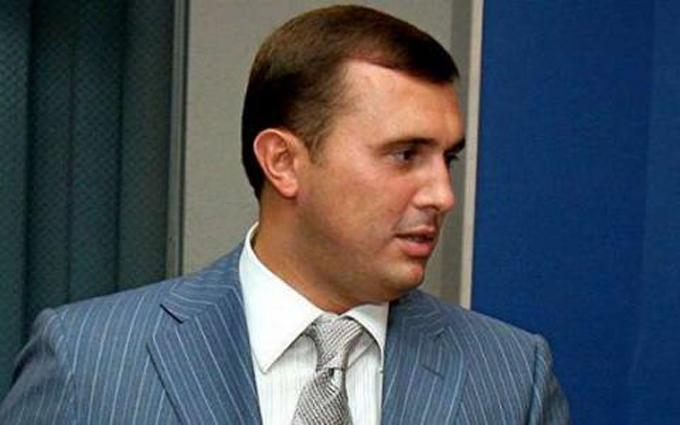 У Генпрокуратурі розкрили шпигуна ФСБ, який був у Верховній Раді