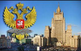 Політично нікчемне рішення: у Путіна відреагували на резолюцію Ради Європи по Криму