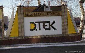 Плотницький з Захарченком вже стоять в черзі: економіст розповів, що чекає на шахти Донбасу