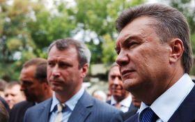 Официальный Киев нанес удар по беглецу Януковичу - что известно