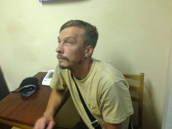 Жахлива ДТП з поліцейськими в Києві: з'явилися відео та нові подробиці (1)