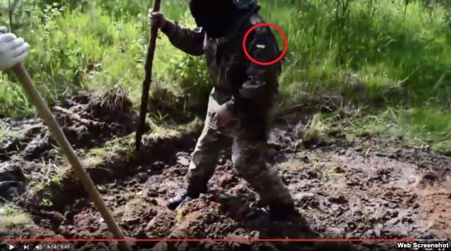 У Росії придумали новий дикий фейк про українців: з'явилися відео та викриття (1)