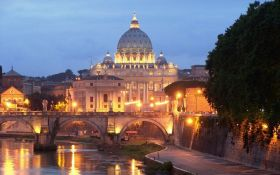 Болезненная новость для Московской патриархии: в Ватикане сделали важное заявление