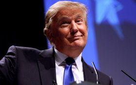 Трампу придется отвечать перед судом: стали известны детали