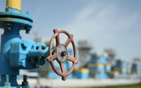 В Украине изменятся цены на газ для промышленности: названы сроки и тарифы