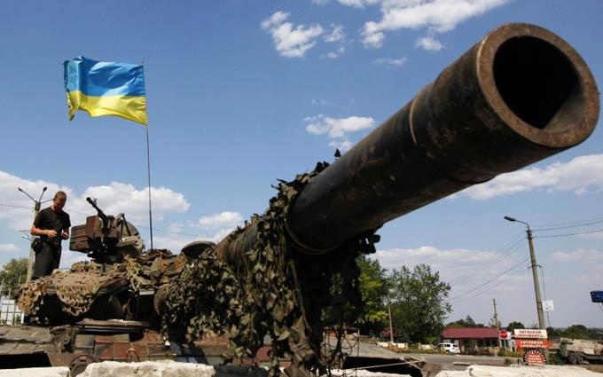 В Україні зробили гучну заяву про відвід військ на Донбасі: опубліковано відео