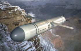 У Росії проблеми з гіперзвуковими ракетами: в США дізналися, що приховує Кремль про нову зброю