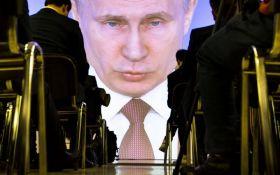 Эксперт объяснил, для чего Путин готовит вертолеты в оккупированном Крыму
