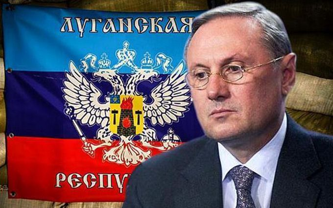 Україна відпустила в Москву сепаратиста, який міг багато розповісти про Єфремова - депутат