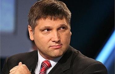 Янукович скоро подпишет новый закон о выборах, - Мирошниченко