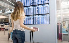 Куда можно поехать за границу во время пандемии - удобная онлайн-карта для планирования путешествий