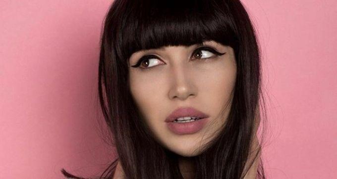 На конкурсі краси стався скандал з чоловіком в жіночому образі: опубліковані фото