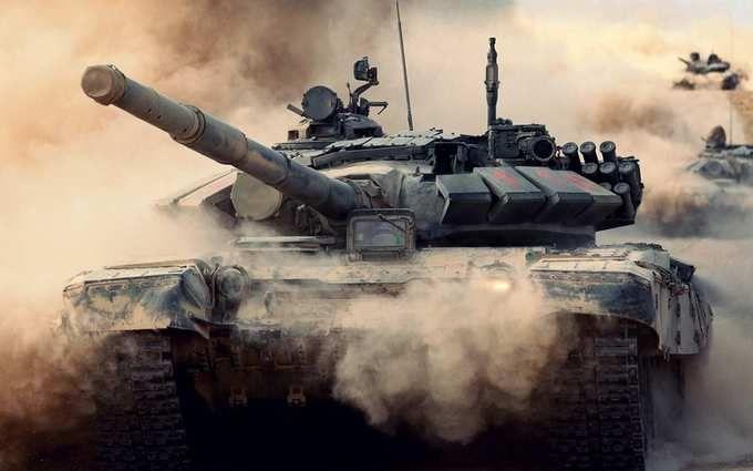 Загроза зберігається: в штабі ООС готуються до нової атаки Росії