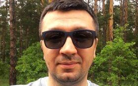 """Янукович вернется с фанфарами, если Порошенко не обуздает своих """"демонов"""" - Сергей Иванов"""