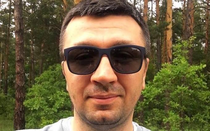 """Янукович повернеться з фанфарами, якщо Порошенко не приборкає своїх """"демонів"""" - Сергій Іванов"""