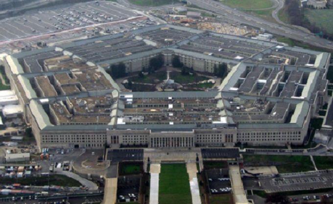 НАТО може не зупинити вторгнення Росії в країни Балтії, - Пентагон