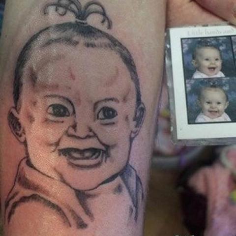 Епічні татуювання, повторити які хочеться далеко не всім (18 фото) (2)