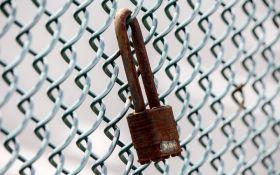 """Блокировка сайтов в Украине: в ОБСЕ призвали пересмотреть """"диктаторский"""" закон"""