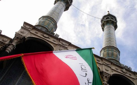Иран принял новое возмутительное решение против Украины
