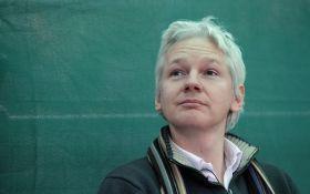 Атаки російських хакерів на США: у Путіна з'явився знаменитий захисник